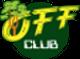 Offclub